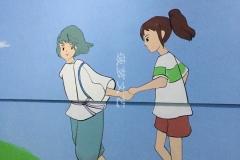 丹阳彩绘-五洲梦想城-13