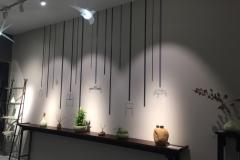 无锡墙绘-澳珀-墙绘-2