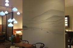 无锡墙绘-澳珀-墙绘-4