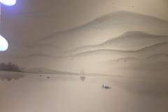 无锡墙绘-澳珀-墙绘-5