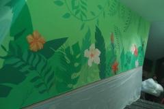 墙绘-张家港步行街果木牛排 (4)