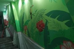 墙绘-张家港步行街果木牛排 (5)